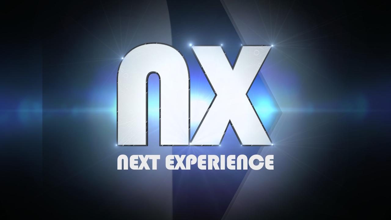Next Experience