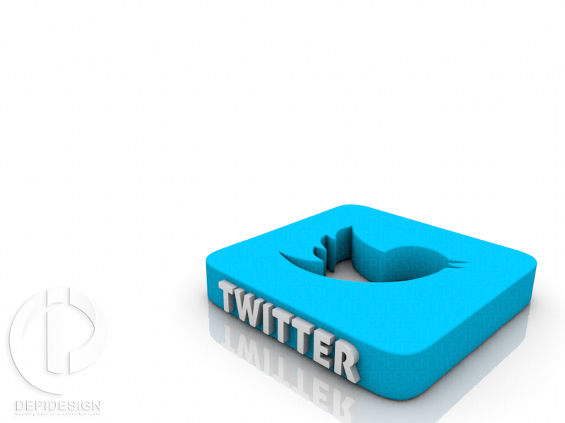 3dtwitter-2