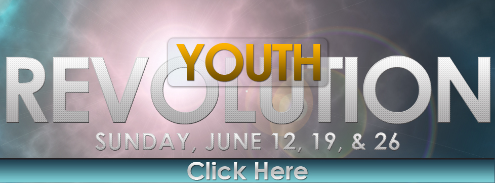 Youth-Revolution-Main-Banner