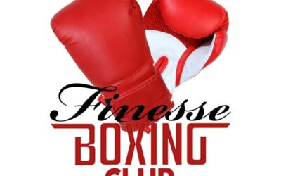 Finesse Boxing Club