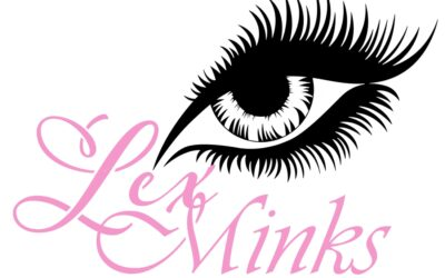Lex Minks